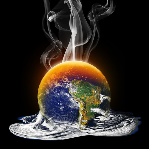 an overview of the issue of global warming Scientists used the phrase global warming to describe the atypical increase in the earth's surface temperature since the beginning of the 20th century they.